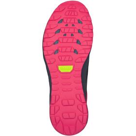 asics Gecko XT Shoes Damen azure/deep ocean